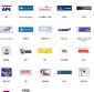 供应深圳-纽约NEW YORK的国际海运报价,订舱,海运航线,船运公司