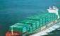 供应家具海运到Jeddah吉达的40HQ订舱-佛山家具仓储-乐从货运代理