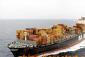 供应PORT KLANG巴生港 国际海运 顺德乐从到马来西亚优势运价