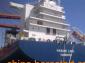 供应广州Guangzhou到DAR ES SALAAM达累斯萨拉姆国际海运