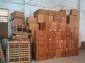 供应提供顺德乐从仓库出租 佛山到VITORIA国际海运服务 佛山海运