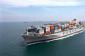 供应佛山乐从至杰贝阿里-国际海运-顺德到迪拜