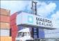 供应移民货柜Migration of container/移民行李海运空运/移民